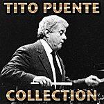 Tito Puente Mambolero (Collection)