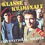Klasse Kriminale Internation Soldier