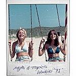 Myth Waikiki '71