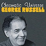 George Russell Chromatic Universe
