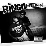 Johnny Ringo Hook'em Horns - Single