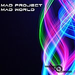 Mad Project Mad World