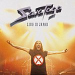 Savatage Live In Japan (2011 Edition)
