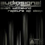Sven Wittekind Rapture Of Deep - Single