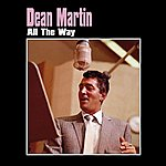 Dean Martin All The Way