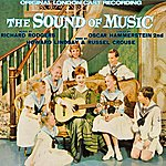 Oscar Hammerstein II The Sound Of Music (Original London Cast Recording)