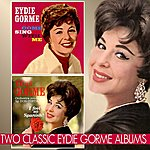 Eydie Gorme Come Sing With Me / I Feel So Spanish!