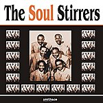 The Soul Stirrers The Soul Stirrers