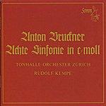 Rudolf Kempe Bruckner: Symphony No. 8