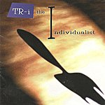 Todd Rundgren The Individualist