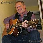 Gordon Ellis Compilation 1
