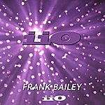 Nadia Ali Frank Bailey Vs Iio Remastered (Feat. Nadia Ali)