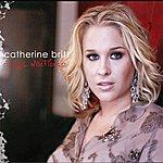 Catherine Britt Little Wild Flower - Deluxe Edition