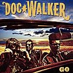 Doc Walker Go