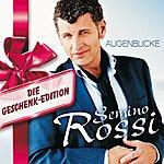 Semino Rossi Augenblicke (Geschenk Edition)