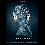 Lisa Gerrard Insight (Music From The Motion Picture)