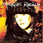 Maggie Reilly Echoes