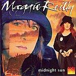 Maggie Reilly Midnight Sun