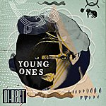 Di-rect Young Ones