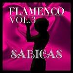 Sabicas Flamenco: Sabicas Vol.3