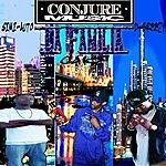 La Familia Conjure Music Mixtape