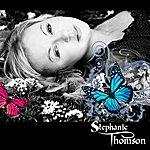 Stephanie Thomson Fly Away