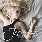 Jacynthe Stereo (Deluxe Single (English))