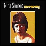 Nina Simone Moonsong