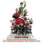 Harry Gregson-Williams Arthur Christmas - Original Motion Picture Soundtrack