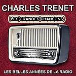 Charles Trenet Charles Trenet - Les Grandes Chansons