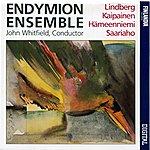 Endymion Ensemble Endymion Ensemble