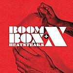 Beatsteaks Boombox+X