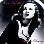 Deanna Durbin The Very Best Of Deanna Durbin