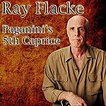 Ray Flacke Paganini's 5th Caprice