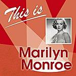 Marilyn Monroe This Is... (Marilyn Monroe)