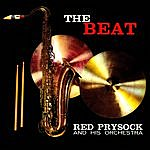 Red Prysock The Beat
