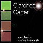 Clarence Carter Soul Classics-Clarence Carter-Vol. 26