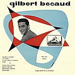Gilbert Bécaud Gilbert Becaud (1953-1954) [2011 Remastered] [Deluxe Version]