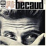 Gilbert Bécaud Gilbert Becaud (1964-1966) [2011 Remastered] [Deluxe Version]