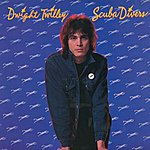 Dwight Twilley Scuba Divers