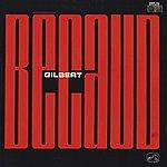 Gilbert Bécaud Gilbert Becaud (1963-1964) [2011 Remastered] [Deluxe Version]