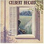 Gilbert Bécaud Gilbert Becaud (1975-1976) [2011 Remastered] [Deluxe Version]