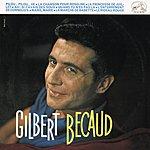 Gilbert Bécaud Gilbert Becaud (1958-1960) [2011 Remastered] [Deluxe Version]