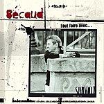 Gilbert Bécaud Gilbert Becaud (1984-1999) [2011 Remastered] [Deluxe Version]