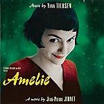 Yann Tiersen Amélie (Original Soundtrack)