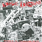 Klasse Kriminale The History Of…part 1 The Collected Highs 1985/1993