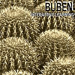 Buben Interactive Learning