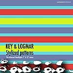 Key Stylized Patterns