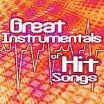 Rubber Great Instrumentals Of Hit Songs