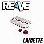 Rev-E Lamette